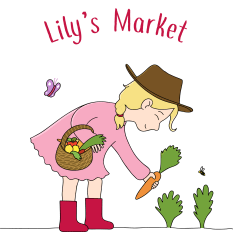 Lily s Market